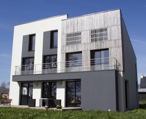 1-aprime-maison_daujourdhui