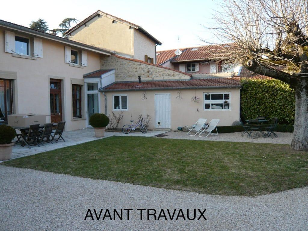 AVT-TRAVAUX