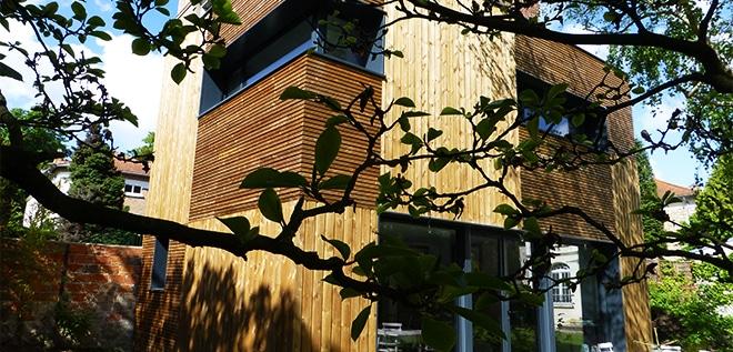 projet_maison_bois