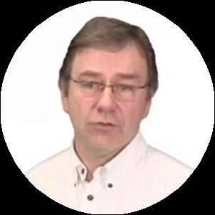 Christophe POTET