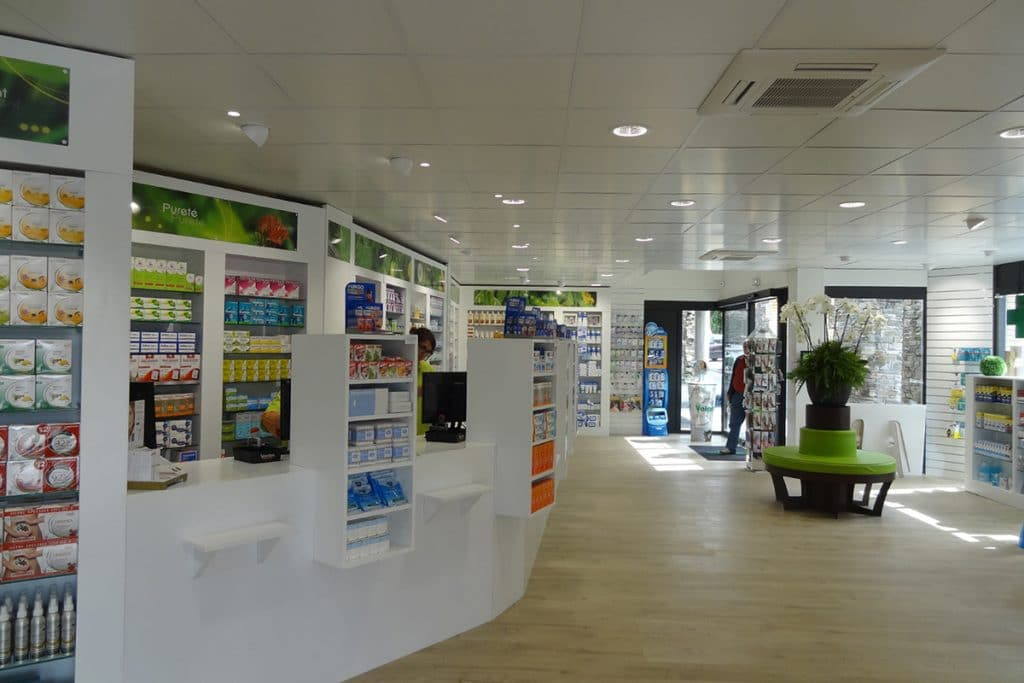 DELEPINE_PHARMACIE_CENTRE-INTERIEUR