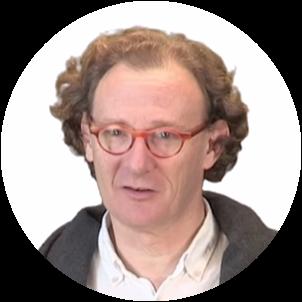 Didier Fruche