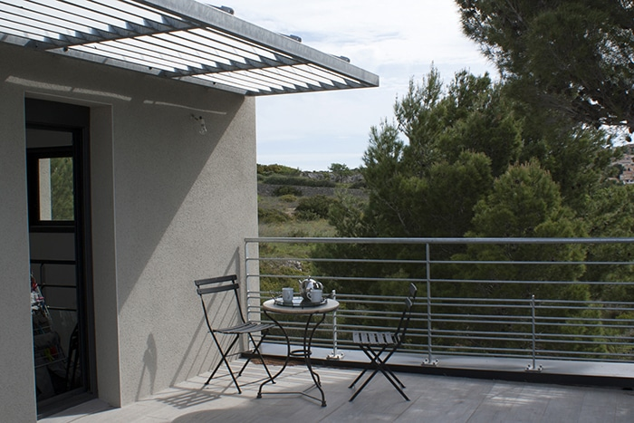 FAGES_REHAB_ETANG_PINEDE_TERRASSE