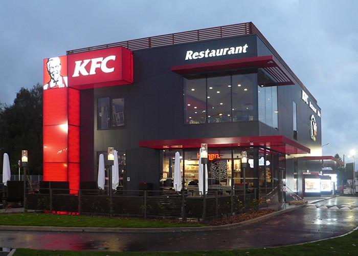 FINEL_KFC LAMBRES_1