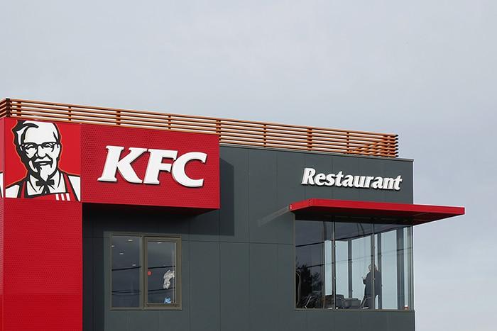 FINEL_KFC LAMBRES_EXT_1