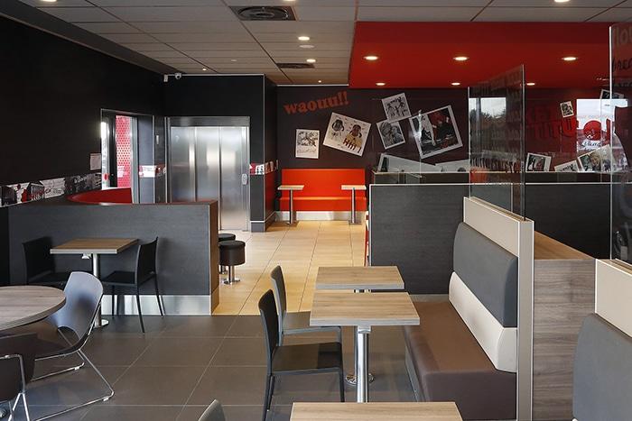 FINEL_KFC LAMBRES_INTE_2