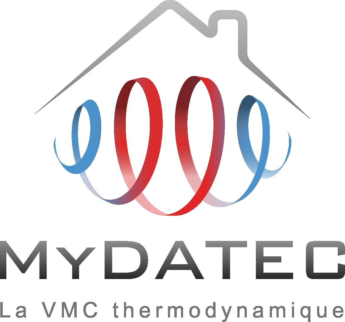 MyDATEC-logo-final