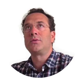 Nicolas SCHEFTEL