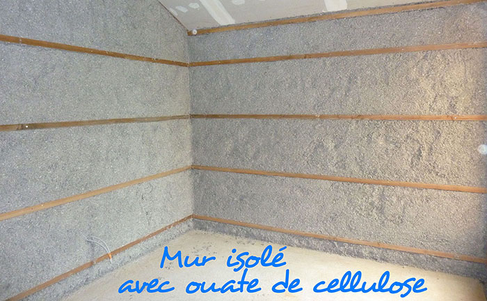2014_TRE A+_MAISON_BIOCLIMATIQUE6