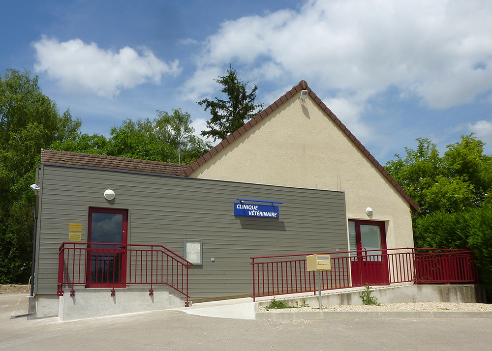 2015_TRE A+_CLINIQUE _VETERINAIRE Apres