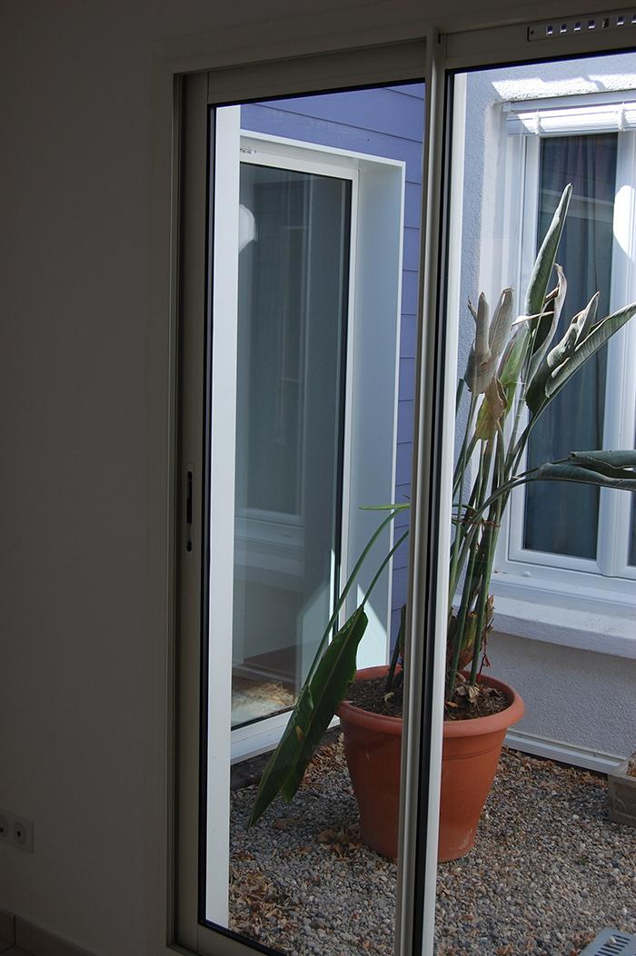 Reouverture terrasses patios et espaces verts les for Espace vert terrasse