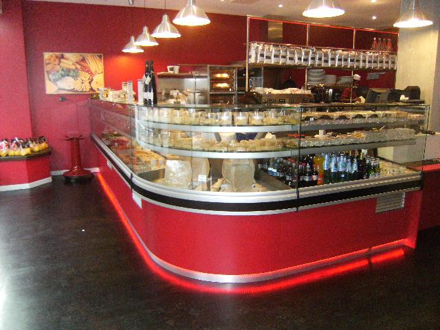 JACKSON BOUTIQUE TREO CAFFE3