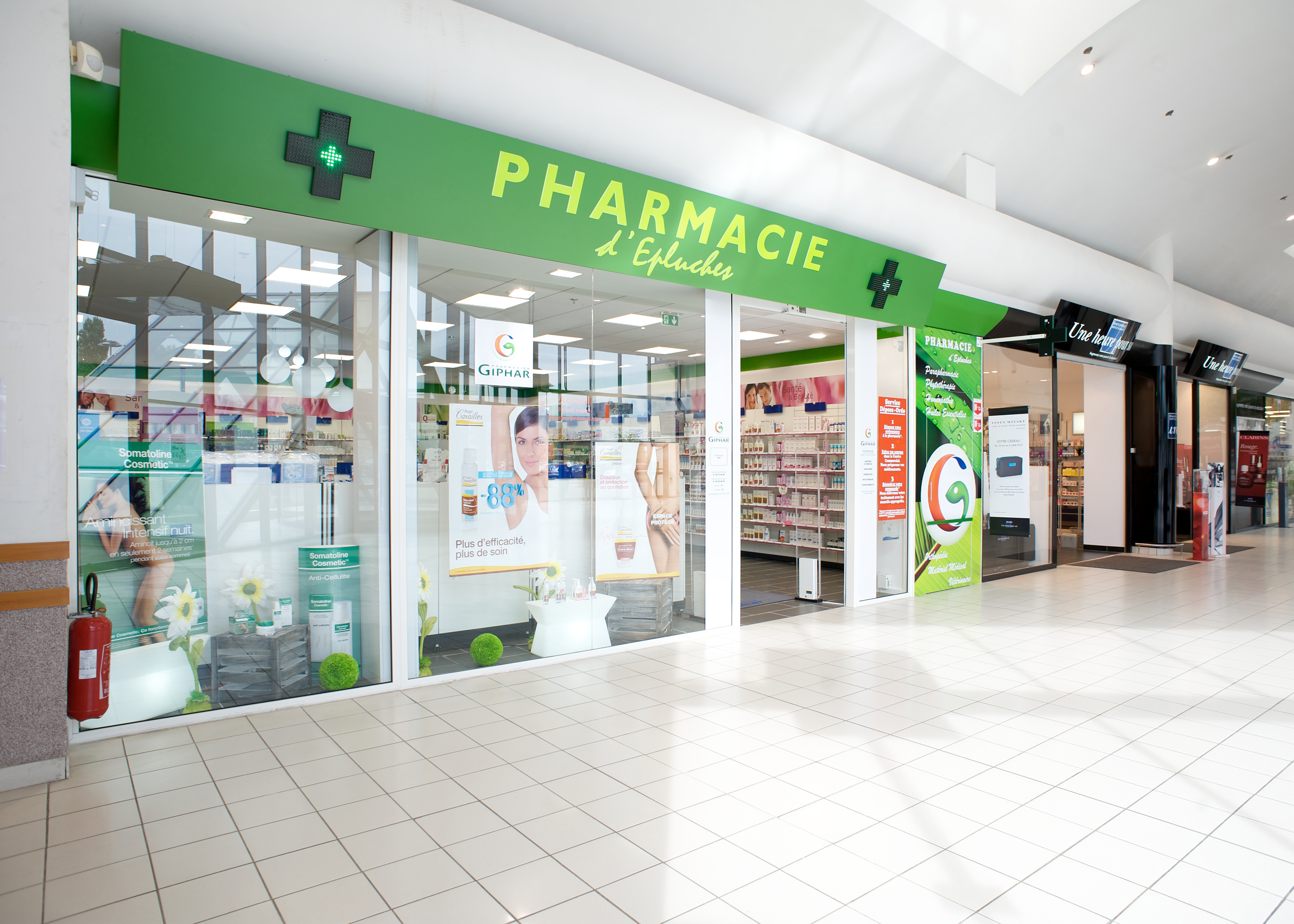 POTET_PHARMACIE_CENTRE_COMMERCIAL1