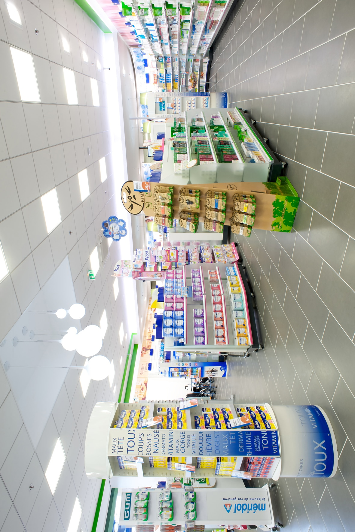 POTET_PHARMACIE_CENTRE_COMMERCIAL3