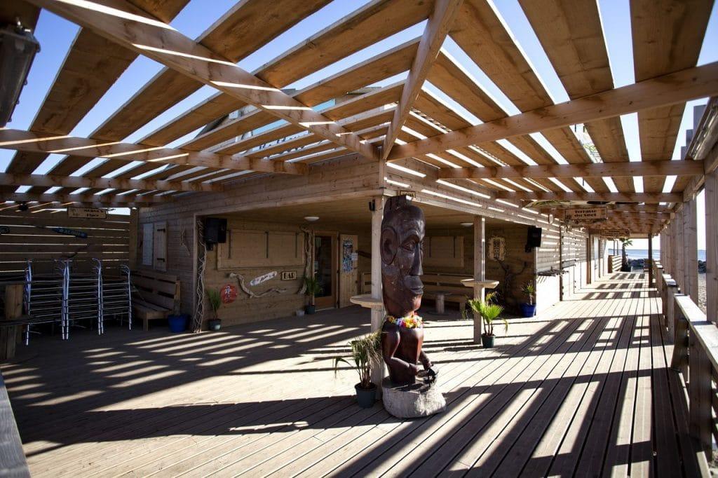 pro2_architecteurs_MAG_ecole_de_voile_gruissan_03.jpg