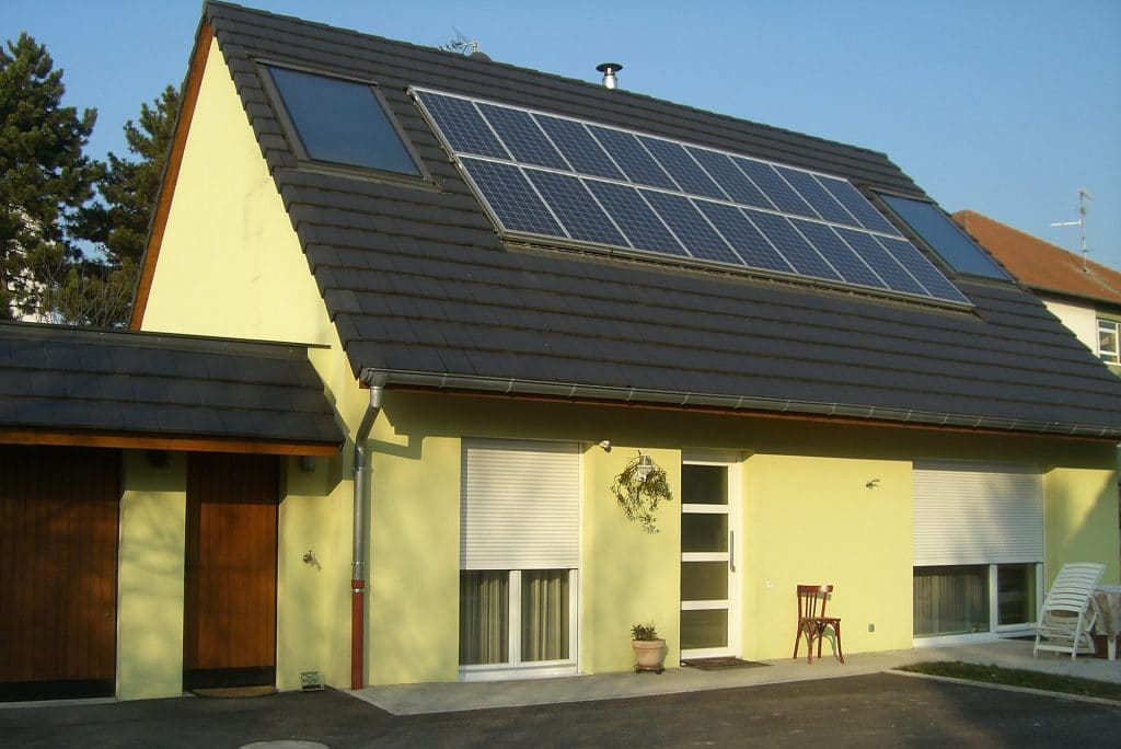 WENDLING_MAISON_POSITIVE_ENERGIE SOLAIRE01