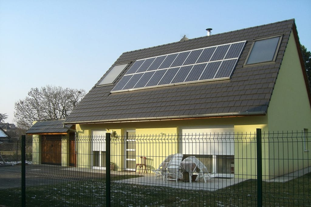 WENDLING_MAISON_POSITIVE_ENERGIE SOLAIRE02