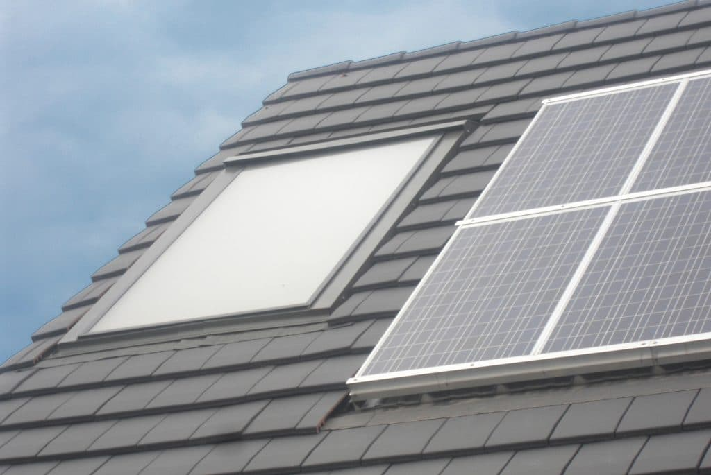 WENDLING_MAISON_POSITIVE_ENERGIE SOLAIRE03