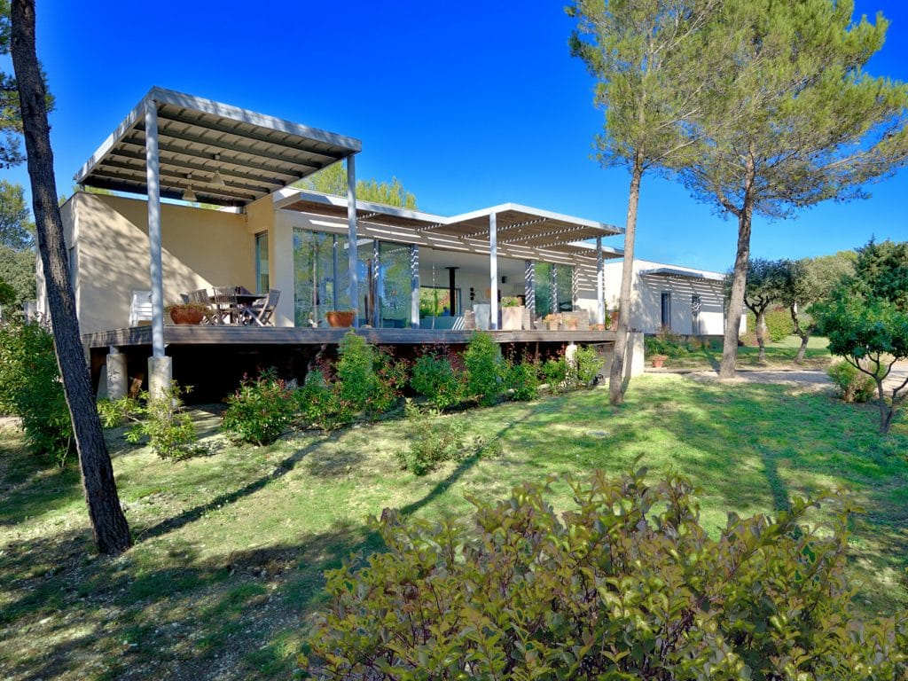 MARCOS_HAB_MAISONGARRIGUE_FACADESUD_08