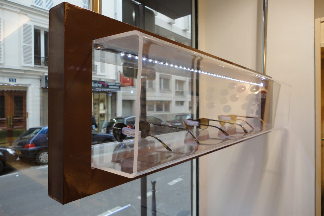 POTET_MAGASIN_OPTIQUE_08