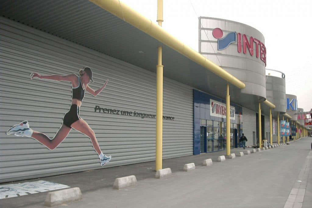 POTET_MAGASIN_SPORT_03