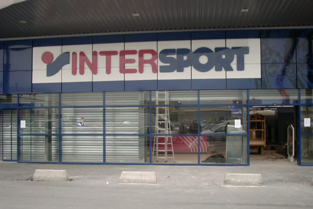 POTET_MAGASIN_SPORT_04