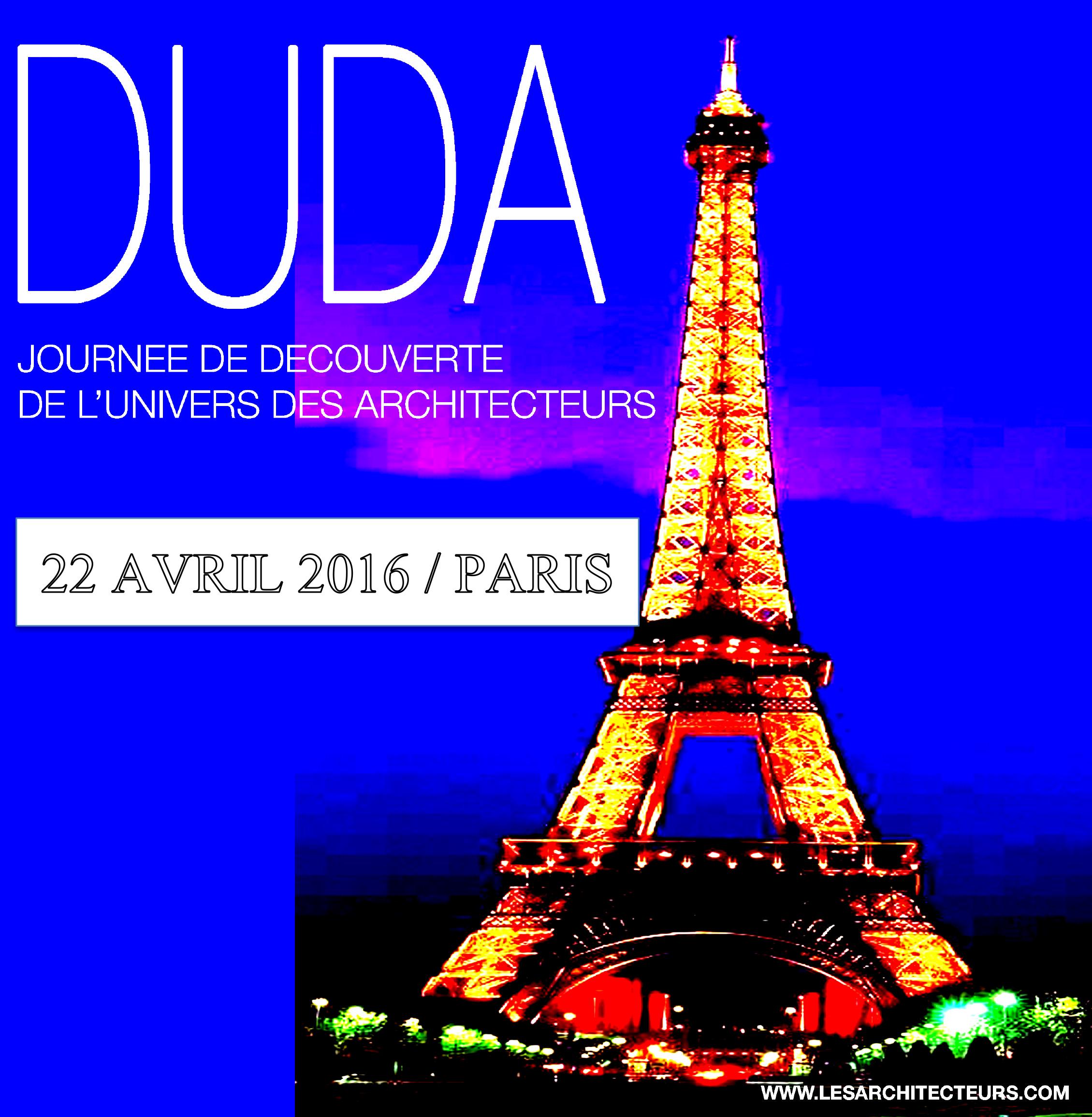 Microsoft Word - 2016 DUDA AVRIL 22.docx