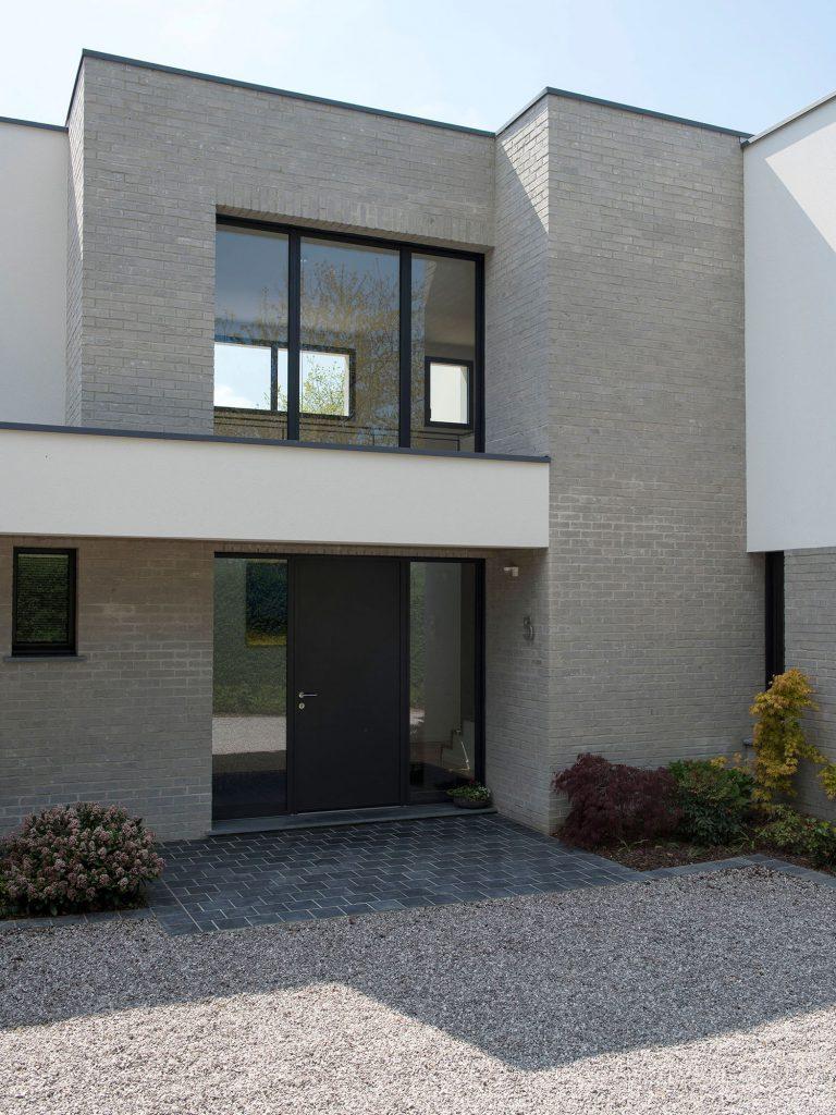 POUWELS_HAB_carport_maison_cubique