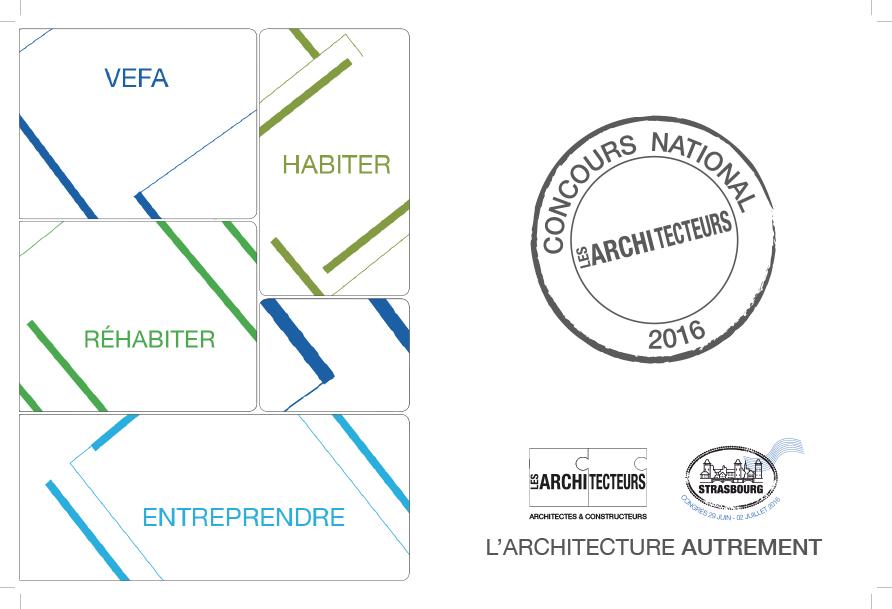 visuelconcoursarchitecte urs2016