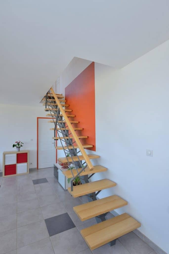 marcos_hab_maisonrouge_escalier_09