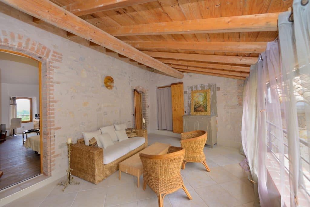 marcos_rehab_renovationavecterrassesssurcour_terrasse2eetage_09