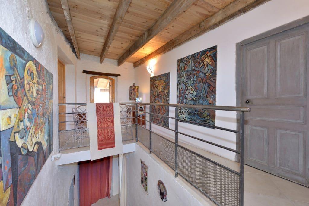 marcos_rehab_renovationavecterrassessurcour_chambre_07