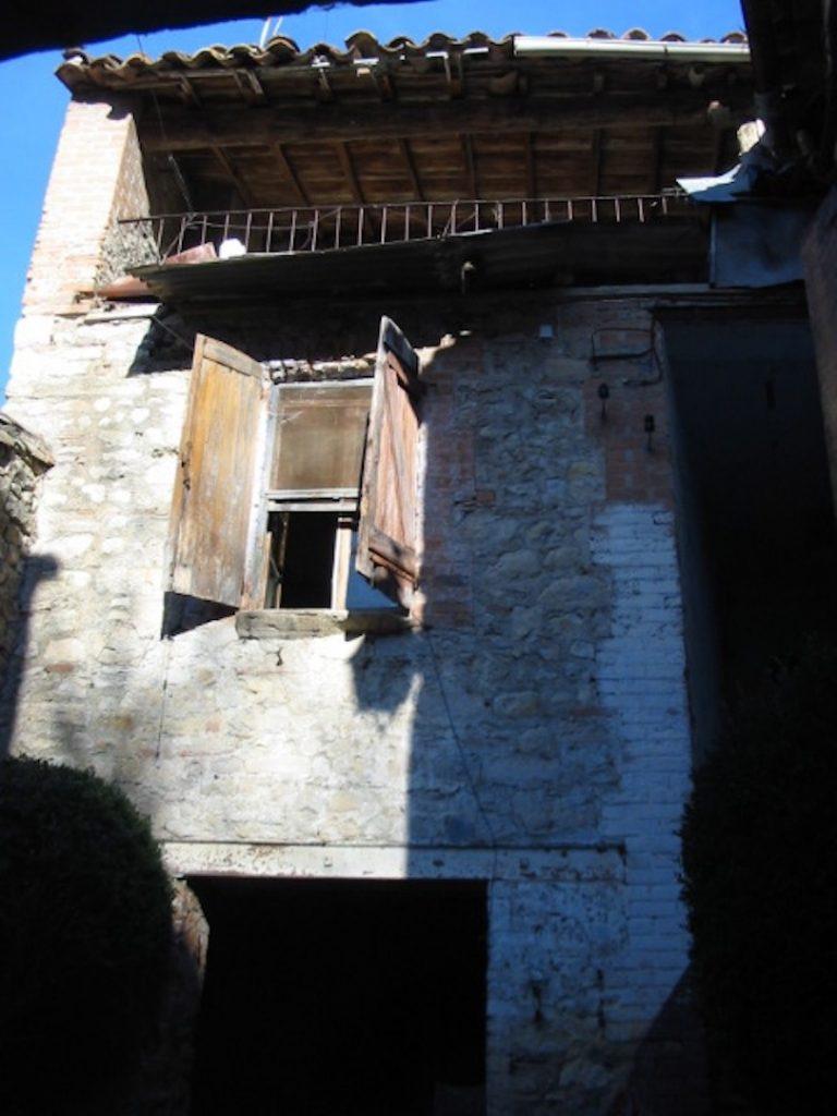 marcos_rehab_renovationavecterrassessurcour_terrasse1eretage1_03