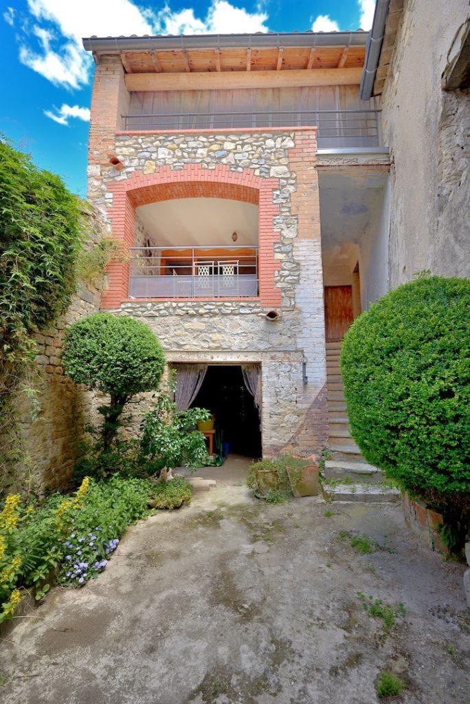 marcos_rehab_renovationavecterrassessurcour_terrasse1eretage1_04