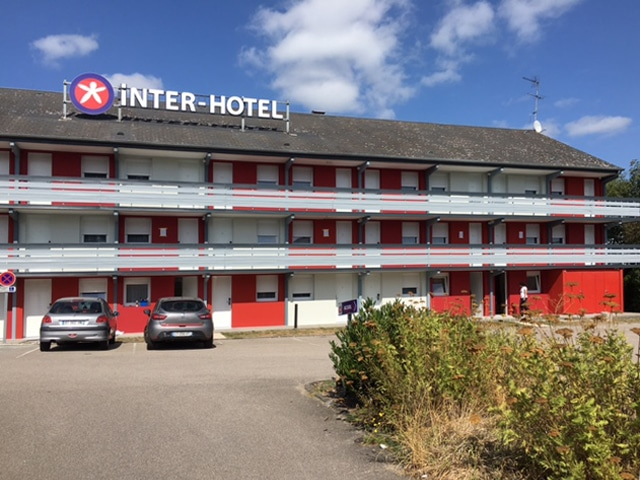 potet_hotel_inter_rouen_ext_01