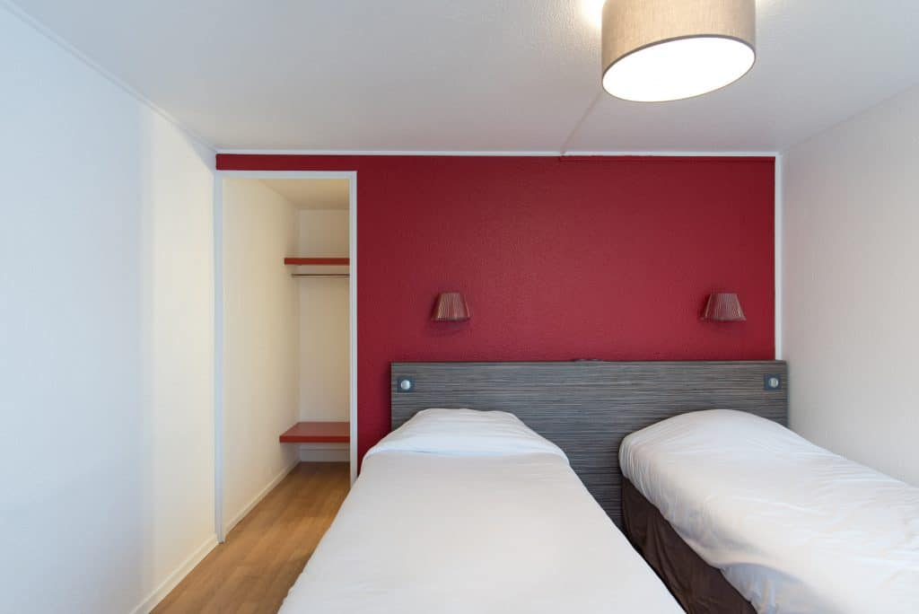 potet_hotel_inter_rouen_int_01