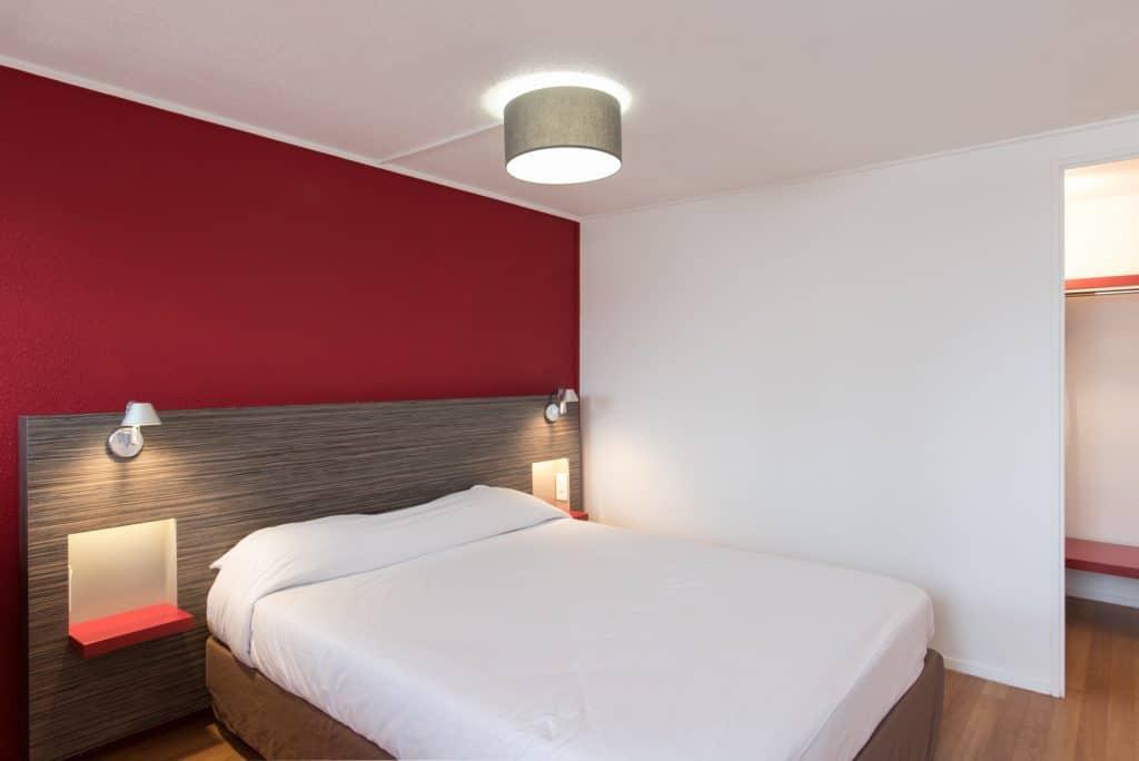 potet_hotel_inter_rouen_int_02