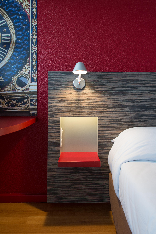 potet_hotel_inter_rouen_int_05