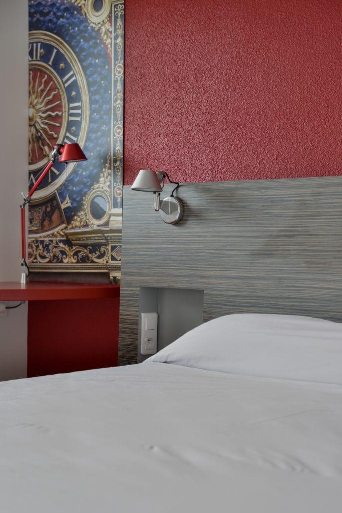 potet_hotel_inter_rouen_int_06