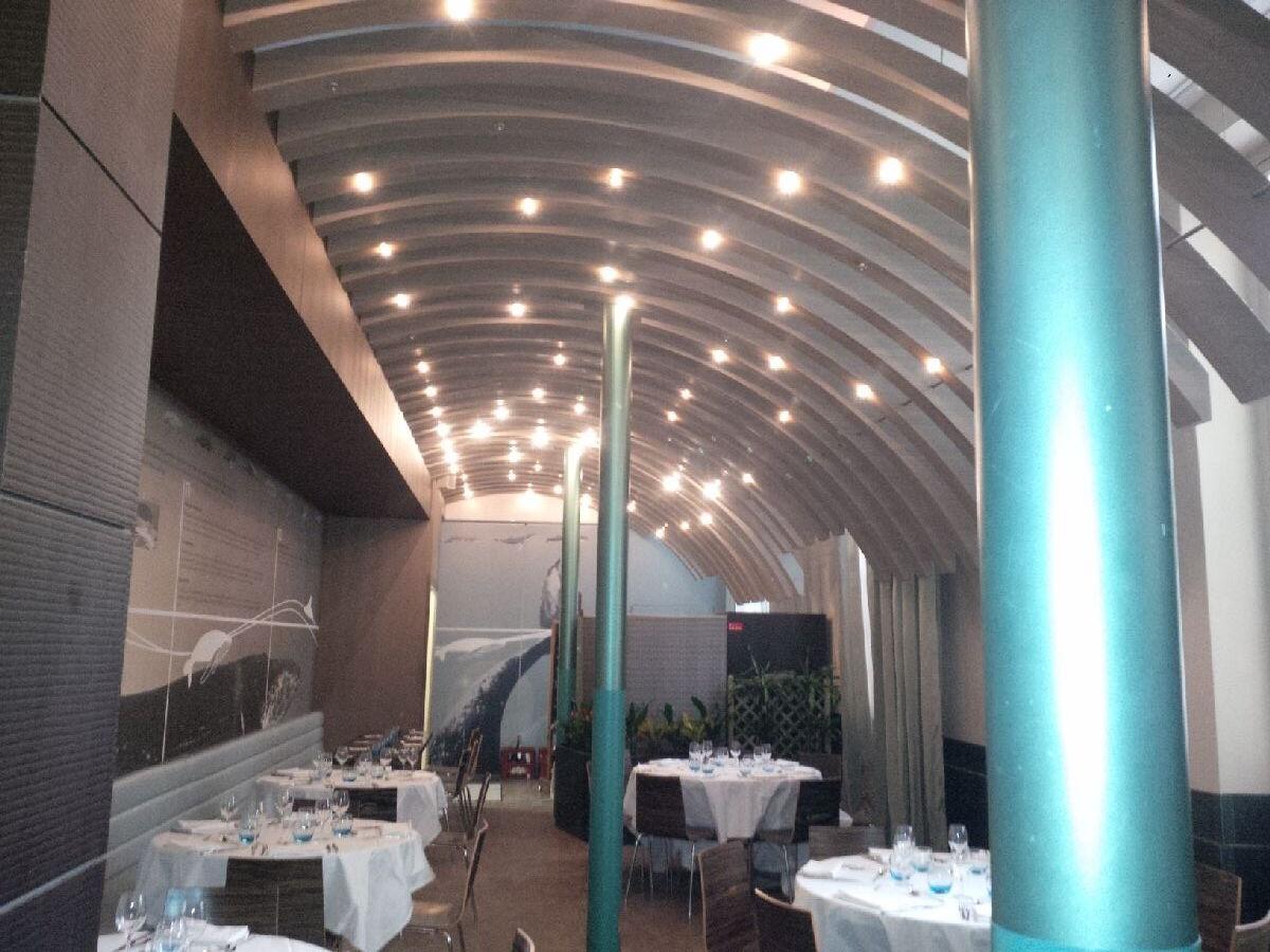 ra-architecteurs-restaurant-la-baleine-paris-01