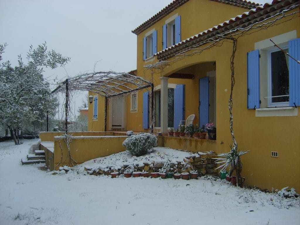 marcos_hab_maisonprovencale_facadesud_08