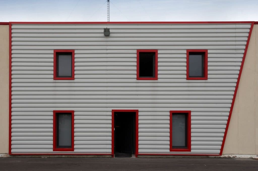 pro2_architecteurs_INDU_cs_pln_01.jpg