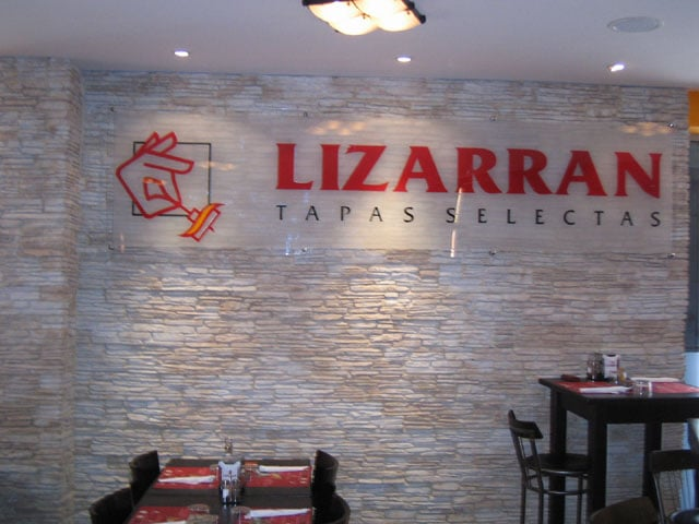 Pro2_Architecteurs_rest_Lizarran02_01.jpg