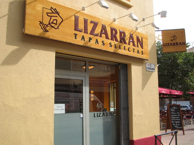 Pro2_Architecteurs_rest_Lizarran02_03.jpg