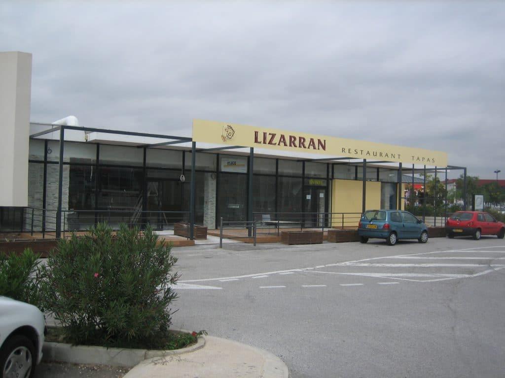Pro2_Architecteurs_REST_LizarranPerp_03.jpg