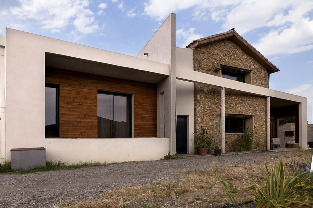 Pro2_Architecteurs_Hab_VillaD1_01.jpg