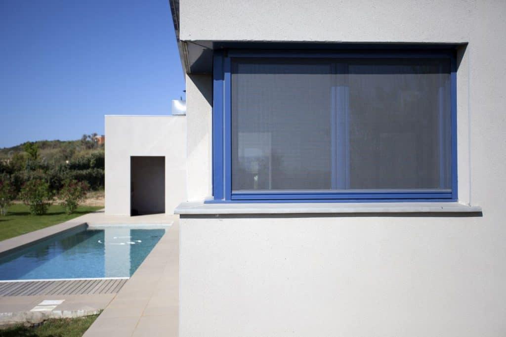 Pro2_Architecteurs_Hab_VillaR1_04.jpg