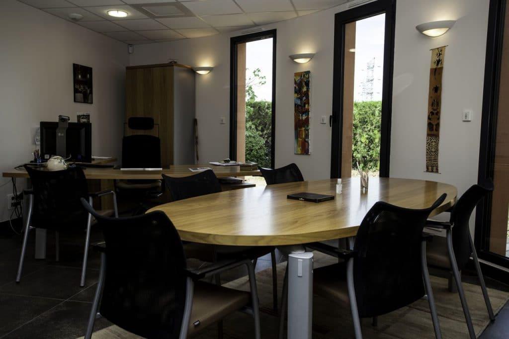 pro2_architecteurs_leonard_adep_bureaux_03