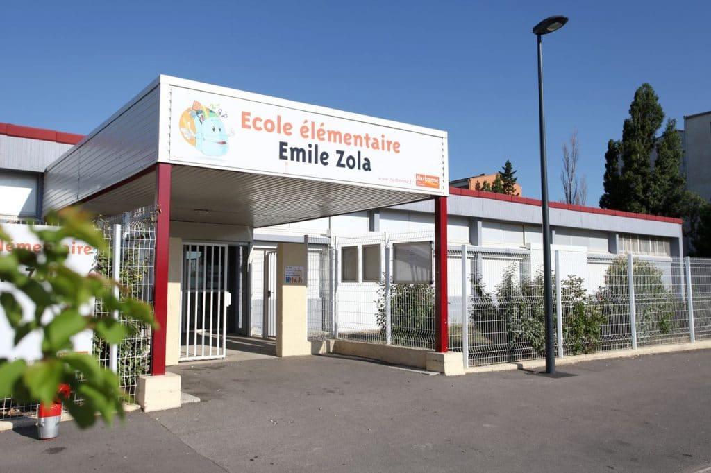 Pro2_Architecteurs_ECOLE_ecoleEZ_01.jpg