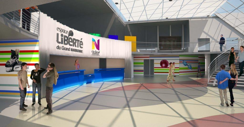 pro2_architecteurs_SPOR_espacedeliberte_01.jpg